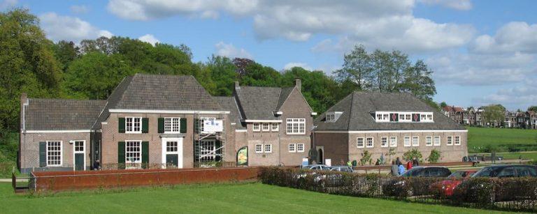 Nederlands Watermuseum 1 768x307
