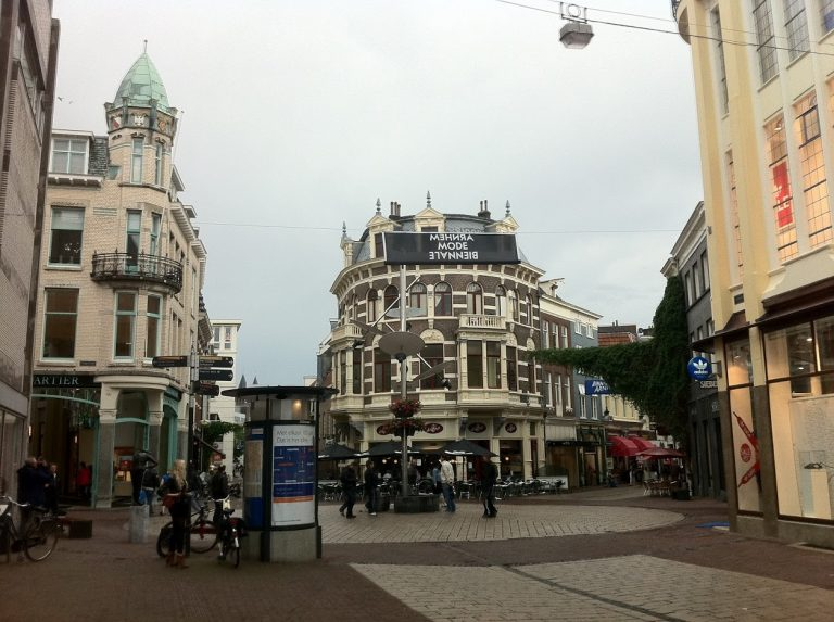 Arnhem 768x573